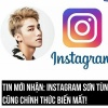 Instagram tiếp tục biến mất bí ẩn, chuyện gì đang xảy ra với Sơn Tùng M-TP?