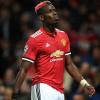 Paul Pogba và những ngôi sao chưa thể ghi một bàn nào tại Champions League mùa này