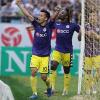Vòng 5 V-League 2018: Những dư vị thượng hạng