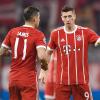 6 CLB vào đến bán kết Champions League nhiều nhất trong lịch sử: Bất ngờ với Bayern Munich!