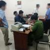 Chân dung nam giáo viên sát hại nữ đồng nghiệp chỉ vì bị phát hiện