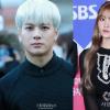 Những lần các idol Hàn khóc nức nở vì trò đùa ác ý