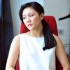 Văn Mai Hương bị giật túi xách, hốt hoảng cầu cứu cư dân mạng
