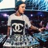 Nhìn lại sự nghiệp đáng tự hào của DJ xấu số Avicii,