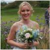 Dự 20 đám cưới, 12 tiệc độc thân trong vòng 4 năm, cô gái trẻ bỗng trở thành