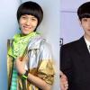 Những nam idol Hàn dễ thương hết nấc khi để quả đầu nấm