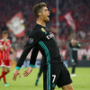 Những điều có thể bỏ lỡ trận Bayern 1-2 Real: De Gea gần Bernabeu thêm chút nữa!