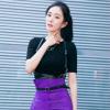 Tụt dốc vì scandal, Dương Mịch sắp bị đàn em cùng nhà - Địch Lệ Nhiệt Ba thay thế?