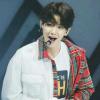 Bị antifan chê không biết hát, Baekhyun đáp trả thông minh khiến fan hả hê vui sướng