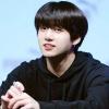 Dính tin đồn hẹn hò với Jungkook, Yeri chính thức lên tiếng khiến người hâm mộ yên tâm