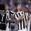 TOP 7 CLB góp mặt nhiều nhất tại các trận chung kết C1: Tôn vinh những đại diện La Liga và Serie A