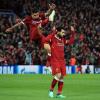 Những sự thật không phải ai cũng biết về màn hủy diệt của Liverpool trước AS Roma