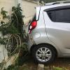 Cô giáo lùi xe trong trường khiến 1 học sinh tử vong chưa có giấy phép lái xe