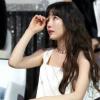 Taeyeon ẩn ý chuyện giải nghệ qua bài đăng MXH mới nhất khiến fan lo lắng cực độ?