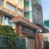 Thông tin học sinh tiểu học ở Sài Gòn bị cô giáo bắt ngậm dép vì đùa giỡn khiến CĐM xôn xao