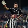 Đội hình kết hợp giữa Juventus và Real Madrid khiến cả châu Âu nể sợ: song sát Dybala - CR7