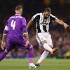 Chiellini - Ronaldo và những điểm nóng định đoạt đại chiến Juventus - Real Madrid