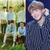 Từ BTS tới EXO, Kang Daniel đều từng là nạn nhân của chương trình truyền hình nổi tiếng này