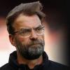 5 cầu thủ có thể quyết định trận đại chiến Liverpool - Roma: Thành bại tại Salah?