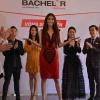 Lan Khuê làm giám khảo show hẹn hò đình đám The Bachelor phiên bản Việt