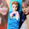 Trong lúc chờ đợi Sơn Tùng ra MV mới, fan hãy cùng dự đoán xem nữ chính tiếp theo sẽ là ai?