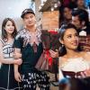 Những màn cầu hôn giữa chốn đông người gây xôn xao của mỹ nhân Việt