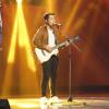 Hakoota Dũng Hà và Đình Khương đại diện team Đức Trí vào Chung kết Sing My Song 2018