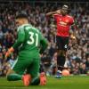 Tổng hợp kết quả NHA ngày 07/04/2018: Nhạt nhẽo derby Merseyside, kịch tính derby Manchester