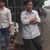3 mẹ con tử vong trong đám cháy ở cửa hàng điện lạnh: Người chồng ngất xỉu khi nhìn thấy hiện trường