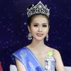 Tân Hoa hậu Biển Việt Nam 2018
