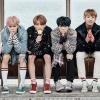 BTS dẫn đầu danh sách 100 người ảnh hưởng nhất thế giới nhưng bị gạch tên vào phút chót
