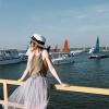 Thổi bay nắng hè oi ả trong 2 ngày tung hoành Vũng Tàu với những địa điểm ăn chơi siêu
