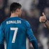 ĐIỂM NHẤN Juventus 0-3 Real Madrid: Ronaldo sắm vai kẻ giết chết giấc mơ Champions League của Buffon