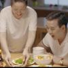 """Tác giả hit Ông Bà Anh """"tái xuất"""" đình đám với MV Cơm Nhà Ta"""