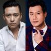 """Những giọng ca giàu sang """"cả họ được nhờ"""" của showbiz Việt"""