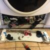 Phát hiện bí mật khủng khiếp của nhân loại ẩn nấp trong những chiếc máy giặt