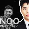 Noo Phước Thịnh: