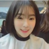 Bắt chước Irene đánh lừa fan đã cắt tóc ngắn, Jisoo lại nhận phải cái kết không thể đắng hơn