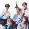 Top 10 nhóm nhạc đông fan nhất Kpop