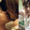 Jun Phạm - Khả Ngân vật vã hôn nhau 2 ngày liền