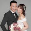 Hóa ra đây là bí quyết giữ gìn hôn nhân hạnh phúc của Hari Won - Trấn Thành