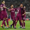 5 kỷ lục đang chờ Manchester City chinh phục tại Premier League sau chức vô địch