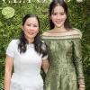 HOT: Mẹ Nam Em lên tiếng, hé lộ nhiều sự thật không ngờ về Trường Giang