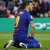 5 lí do khiến Barca thất bại tại đấu trường Champions League mùa này