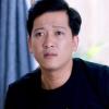 HOT: Trường Giang lên tiếng về scandal tình ái: