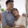 Những mỹ nhân Việt từng nghi ngờ về giới tính của chồng