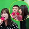 Fan mê tít màn song ca 'Người Hãy Quên Em Đi' đầy cảm xúc của vợ chồng Trấn Thành, Hari Won