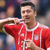 Ronaldo - Lewandowski và 5 điểm nóng định đoạt cuộc thư hùng
