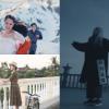 Những MV của sao Việt xem xong chỉ muốn đi du lịch ngay