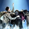 Bị mất 10 triệu view ảo, YouTube xác nhận BTS không phá được kỷ lục của PSY trong 24h